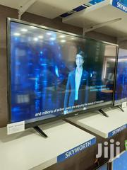 "Skyworth 43"" LED Full HD 