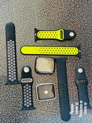Apple Watch Series 2 | Smart Watches & Trackers for sale in Dar es Salaam, Kinondoni
