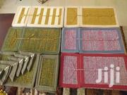 Table Mats   Kitchen & Dining for sale in Dar es Salaam, Kinondoni