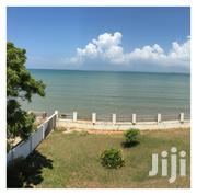 Villar Beach For Sale In Kawe Beach. | Commercial Property For Sale for sale in Dar es Salaam, Kinondoni