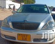 Toyota Brevis 2004 Silver | Cars for sale in Mwanza, Nyamagana