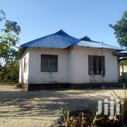 House For Sell | Houses & Apartments For Sale for sale in Dar es Salaam, Temeke