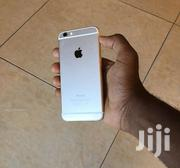 Apple iPhone 6 16 GB White | Mobile Phones for sale in Dar es Salaam, Kinondoni