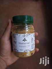 Natural Sliming Tea | Vitamins & Supplements for sale in Dodoma, Dodoma Rural