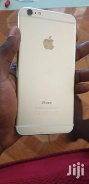 Apple iPhone 6 Plus 16 GB Gold | Mobile Phones for sale in Dar es Salaam, Kinondoni