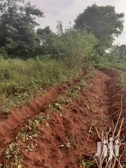 Plot For Sale   Land & Plots For Sale for sale in Dar es Salaam, Ilala