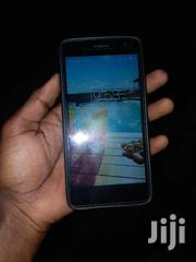Tecno W5 Lite 16 GB Black | Mobile Phones for sale in Dar es Salaam, Temeke