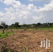 Blue Plots A   Land & Plots For Sale for sale in Dar es Salaam, Kinondoni