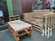 Pallet Furniture | Furniture for sale in Arusha, Arusha