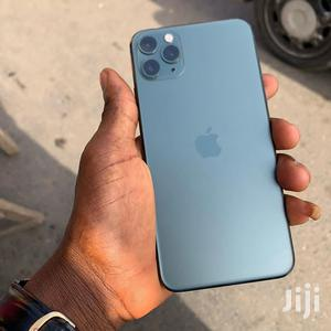Apple iPhone 11 Pro Max 512 GB