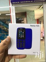 Nokia 105 512 MB | Mobile Phones for sale in Dar es Salaam, Ilala