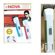 Professional Rechargeble Hair Trimmer | Tools & Accessories for sale in Dar es Salaam, Kinondoni
