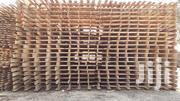 Timber For Building And Other Uses. | Building Materials for sale in Iringa, Kilolo