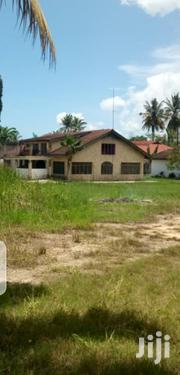 Big Plot for Sale Mbezi Beach | Land & Plots For Sale for sale in Dar es Salaam, Kinondoni