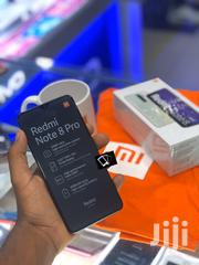 New Xiaomi Redmi Note 8 Pro 128 GB | Mobile Phones for sale in Dar es Salaam, Ilala