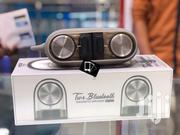 New Remax Magnetic Speaker | Accessories for Mobile Phones & Tablets for sale in Dar es Salaam, Ilala