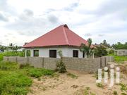New House For Sale Kigamboni.   Houses & Apartments For Sale for sale in Dar es Salaam, Temeke