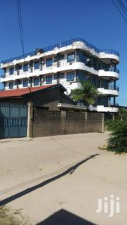 Hotel For Sale Inauzwa Tabata. | Commercial Property For Sale for sale in Dar es Salaam, Kinondoni