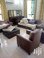 Villar House For Rent Full Furnished Mikocheni | Houses & Apartments For Rent for sale in Dar es Salaam, Kinondoni