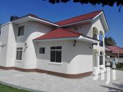 New House For Sale In Ununio Beach.   Houses & Apartments For Sale for sale in Dar es Salaam, Kinondoni