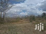 Village Land Tittle | Land & Plots For Sale for sale in Pwani, Bagamoyo
